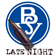 BSV LateNight Logo